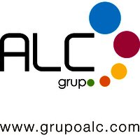 Logo Grupo ALC