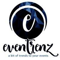 Logo Eventrenz