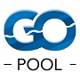Go-Pool GmbH & Co. KG