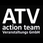action team Veranstaltungs GmbH
