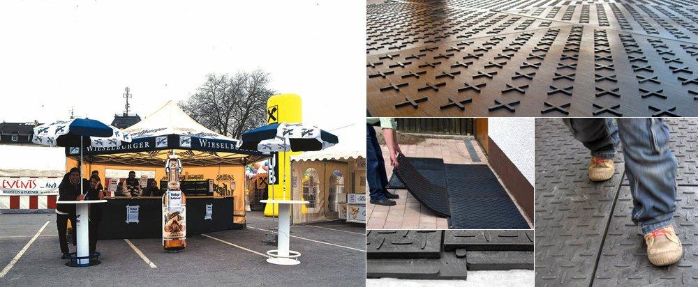 Revestimientos para el suelo suelos - Revestimientos para suelos ...