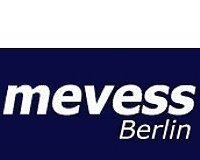 Logo mevess