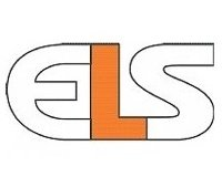 Logo Event Logistic Solutions GmbH