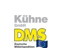 Logo Kühne GmbH