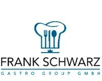 Logo Frank Schwarz Gastro Group GmbH