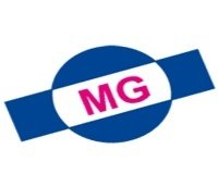 Logo MG-Mietmöbel