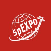 5pExpo 2021 Moscú