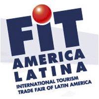 Resultado de imagen para Feria Internacional Turismo  2017 Argentina
