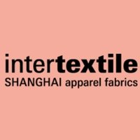 Intertextile Shanghai Apparel Fabrics 2017 Shanghái