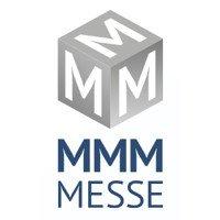 MMM Münchner Makler- und Mehrfachagentenmesse  Múnich