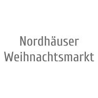 Mercado de navidad  Nordhausen