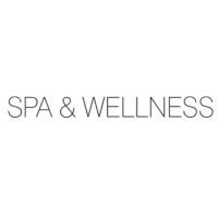 Spa & Wellness Cracovia 2014