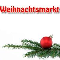 Mercado de navidad  Wassenberg