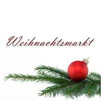 Mercado de navidad  Hankensbüttel
