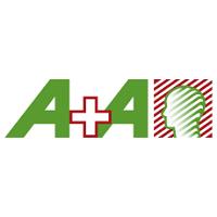 A + A 2021 Düsseldorf