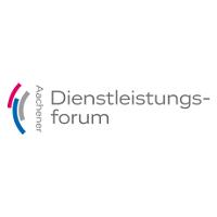 Aachener Dienstleistungsforum 2021 Online
