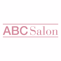 ABC-Salon 2020 Múnich