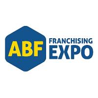 ABF Franchising Expo  Sao Paulo