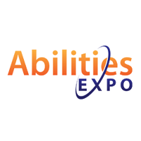 Abilities Expo 2021 Los Angeles