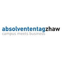 Absolvententag ZHAW 2022 Winterthur