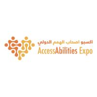 AccessAbilities 2021 Dubái