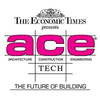 Acetech 2021 Mumbai