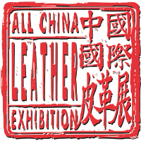 ACLE All China Leather Exhibition 2021 Shanghái