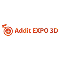 Addit EXPO 3D 2021 Kiev