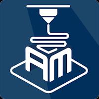 Additive Manufacturing Forum 2021 Berlín