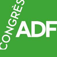 ADF 2021 París