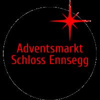 Mercado de adviento 2021 Enns