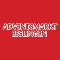 Mercado de adviento  Esslingen am Neckar