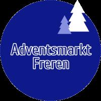 Mercado de navidad  Freren
