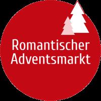 Mercado de adviento  Füssen