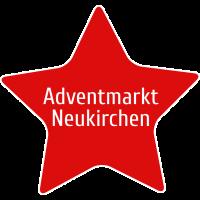 Mercado de adviento  Neukirchen an der Enknach