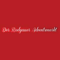 Mercado de adviento 2021 Rodgau