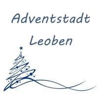 Adventstadt  Leoben