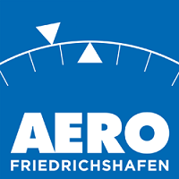 AERO 2020 Friedrichshafen