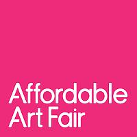 Affordable Art Fair 2021 Bruselas