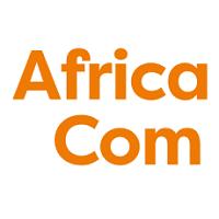 AfricaCom 2021 Ciudad del Cabo