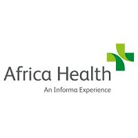 Africa Health 2021 Johannesburgo