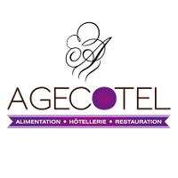 Agecotel 2022 Niza