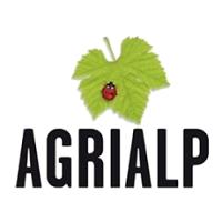 Agrialp 2022 Bolzano