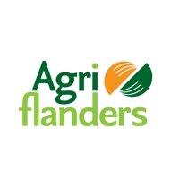 Agriflanders 2021 Gante