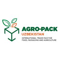 Agro-Pack Uzbekistan  Tashkent