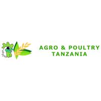 Agro & Poultry Tanzania 2021 Dar es-Salam
