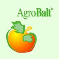 AgroBalt  Vilna