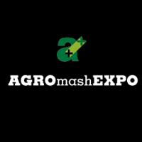 AGROmashEXPO  Online