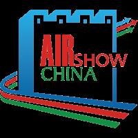 Airshow China  Zhuhai