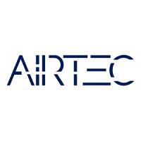 Airtec 2021 Múnich